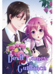 Devil Games Guidance
