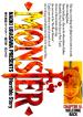 Screenshot_2020-11-29 مانجا Monster – GMANGA