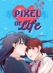 Pixel of Life